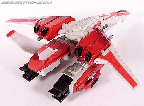 Transformers Titanium Series Jetfire (Image #19 of 67)