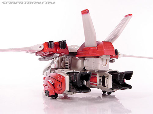 Transformers Titanium Series Jetfire (Image #21 of 67)