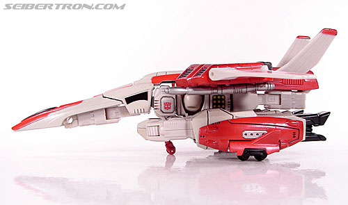Transformers Titanium Series Jetfire (Image #22 of 67)