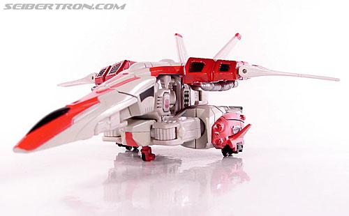 Transformers Titanium Series Jetfire (Image #23 of 67)