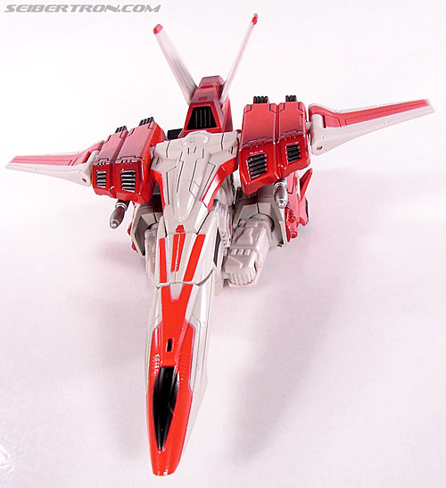 Transformers Titanium Series Jetfire (Image #25 of 67)