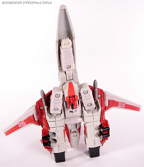 Transformers Titanium Series Jetfire (Image #28 of 67)