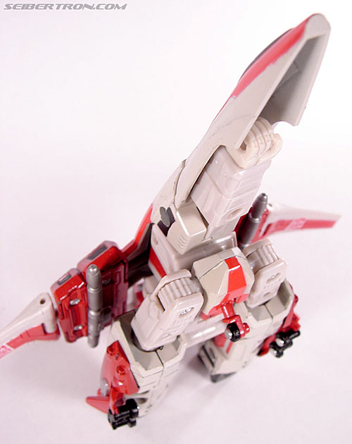 Transformers Titanium Series Jetfire (Image #29 of 67)