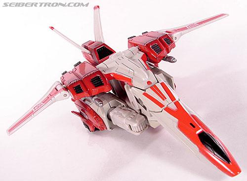 Transformers Titanium Series Jetfire (Image #32 of 67)