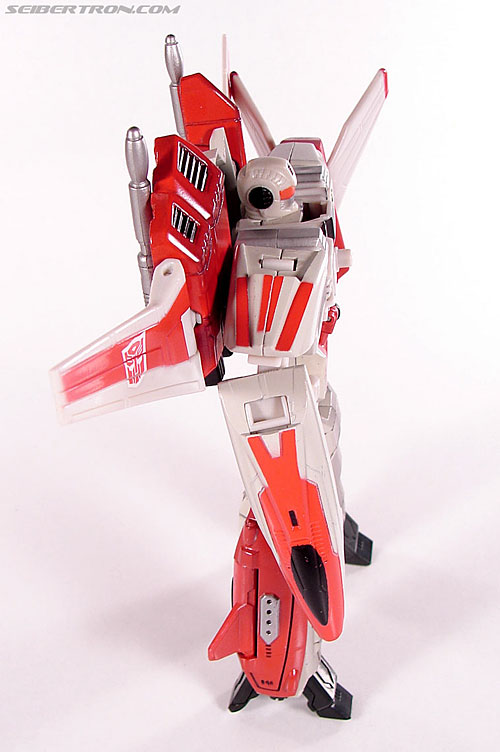 Transformers Titanium Series Jetfire (Image #38 of 67)