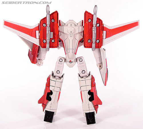 Transformers Titanium Series Jetfire (Image #40 of 67)