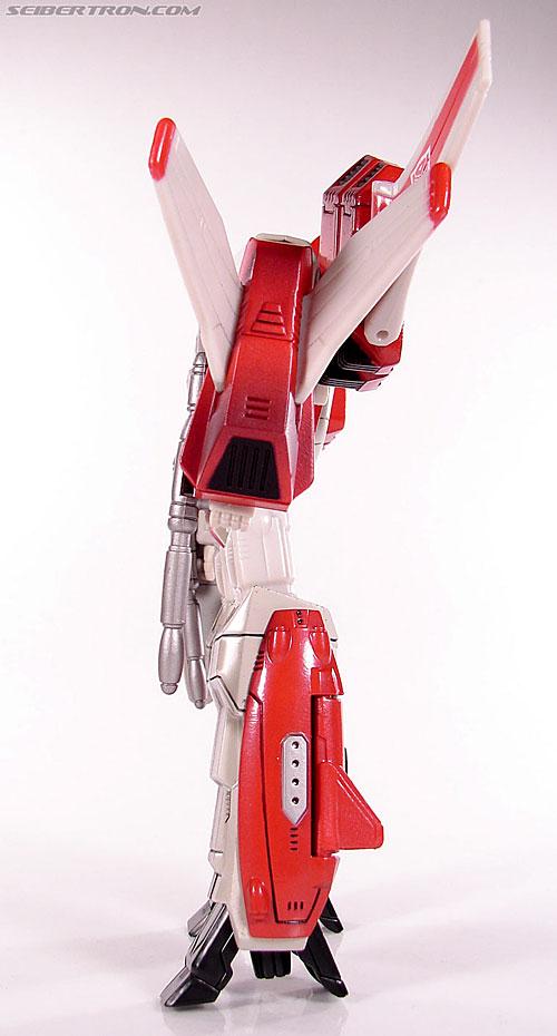 Transformers Titanium Series Jetfire (Image #43 of 67)