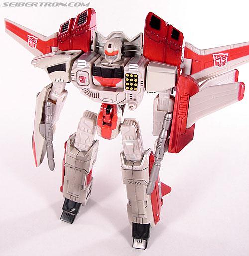 Transformers Titanium Series Jetfire (Image #45 of 67)