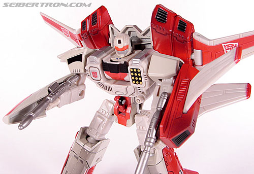 Transformers Titanium Series Jetfire (Image #47 of 67)