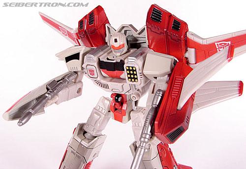 Transformers Titanium Series Jetfire (Image #47 of 67)