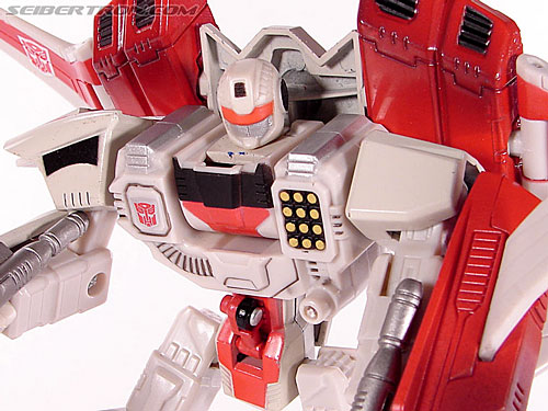 Transformers Titanium Series Jetfire (Image #48 of 67)