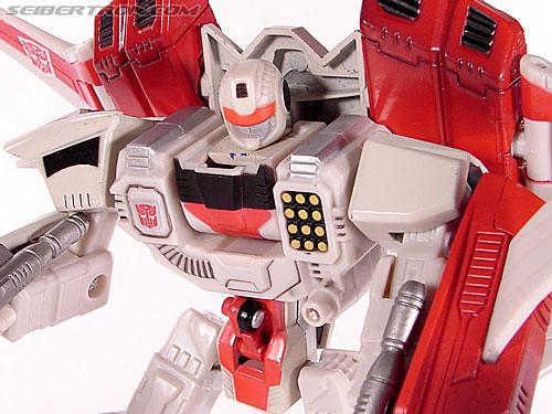 Transformers Titanium Series Jetfire (Image #48 of 67)