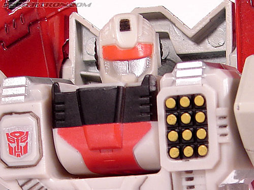Transformers Titanium Series Jetfire (Image #51 of 67)