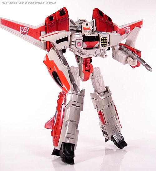 Transformers Titanium Series Jetfire (Image #53 of 67)