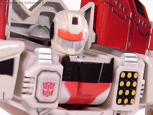 Transformers Titanium Series Jetfire (Image #56 of 67)