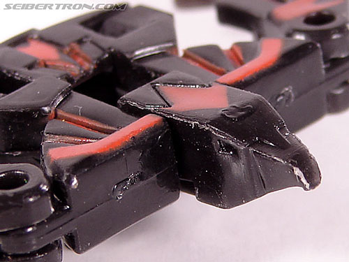 Titanium Series Laserbeak gallery