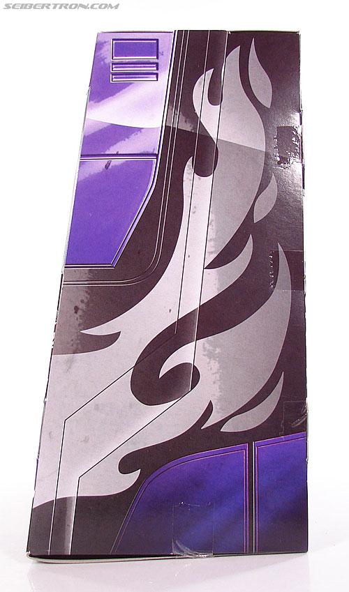 Transformers Titanium Series Menasor (Image #8 of 118)