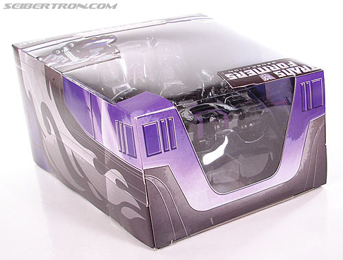 Transformers Titanium Series Menasor (Image #12 of 118)