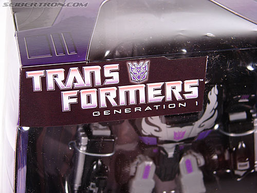 Transformers Titanium Series Menasor (Image #15 of 118)