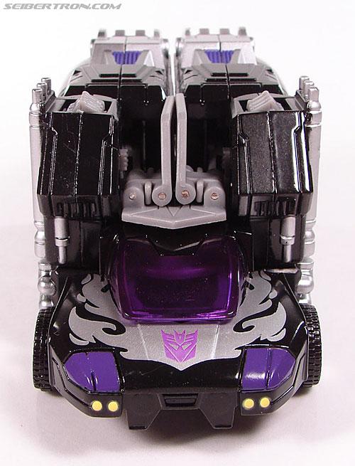 Transformers Titanium Series Menasor (Image #17 of 118)