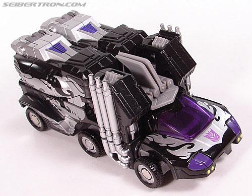 Transformers Titanium Series Menasor (Image #18 of 118)