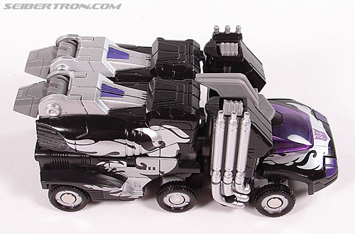 Transformers Titanium Series Menasor (Image #19 of 118)