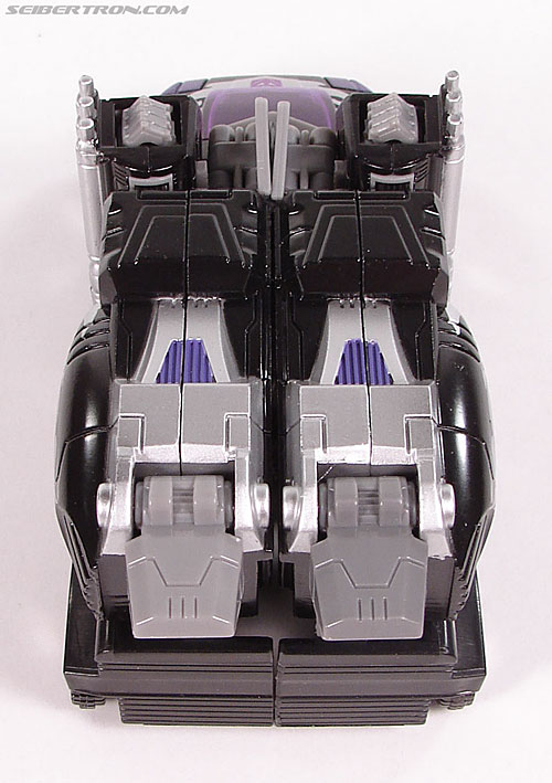 Transformers Titanium Series Menasor (Image #20 of 118)