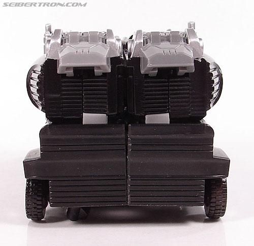 Transformers Titanium Series Menasor (Image #21 of 118)