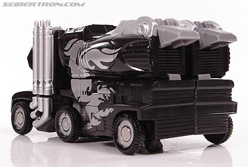 Transformers Titanium Series Menasor (Image #22 of 118)