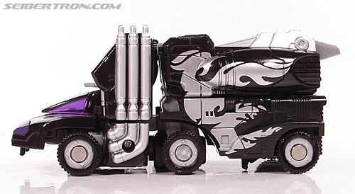 Transformers Titanium Series Menasor (Image #23 of 118)