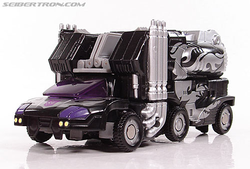 Transformers Titanium Series Menasor (Image #24 of 118)