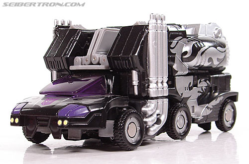 Transformers Titanium Series Menasor (Image #25 of 118)