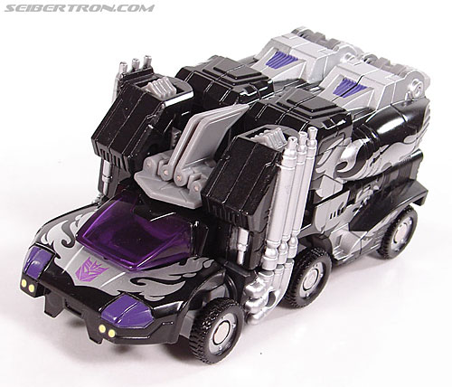 Transformers Titanium Series Menasor (Image #26 of 118)