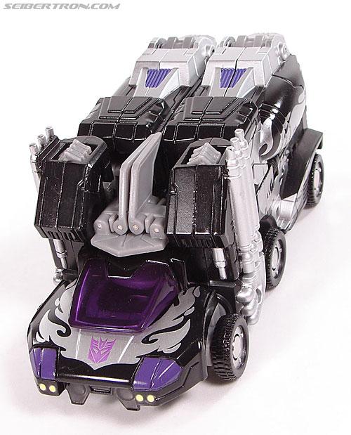 Transformers Titanium Series Menasor (Image #27 of 118)