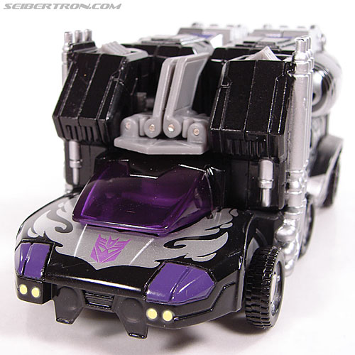 Transformers Titanium Series Menasor (Image #28 of 118)