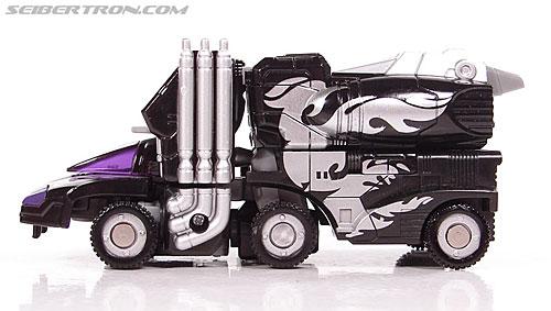Transformers Titanium Series Menasor (Image #30 of 118)