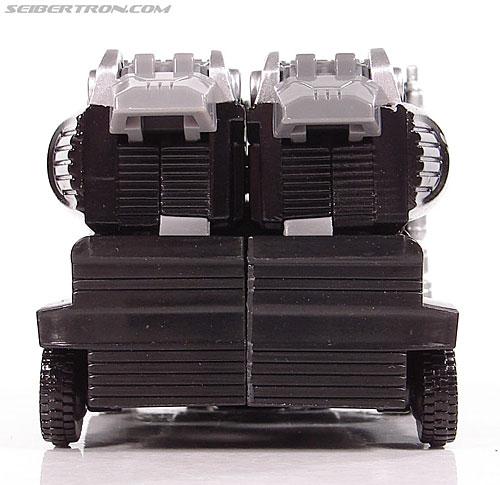 Transformers Titanium Series Menasor (Image #32 of 118)