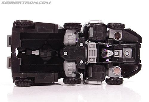 Transformers Titanium Series Menasor (Image #33 of 118)