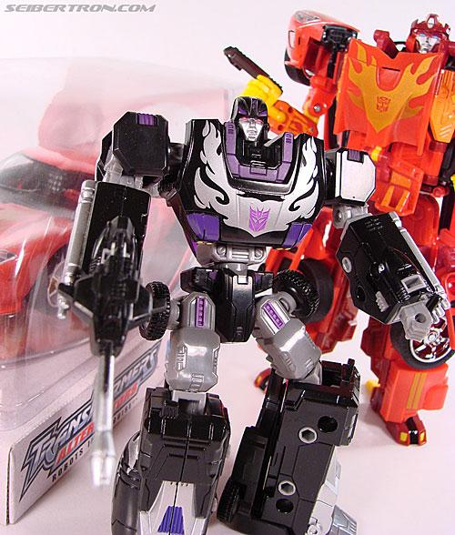 Transformers Titanium Series Menasor (Image #47 of 118)