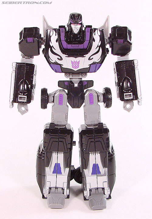 Transformers Titanium Series Menasor (Image #49 of 118)