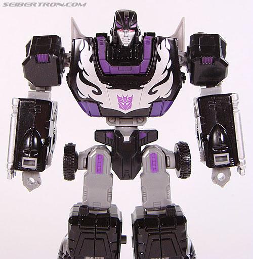Transformers Titanium Series Menasor (Image #50 of 118)