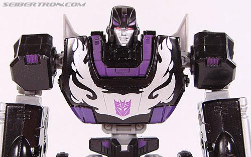 Transformers Titanium Series Menasor (Image #51 of 118)