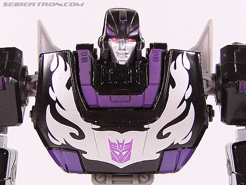 Transformers Titanium Series Menasor (Image #52 of 118)