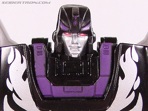 Transformers Titanium Series Menasor (Image #53 of 118)