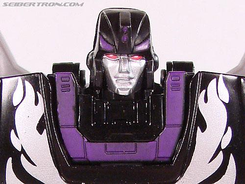 Transformers Titanium Series Menasor (Image #53 of 118)