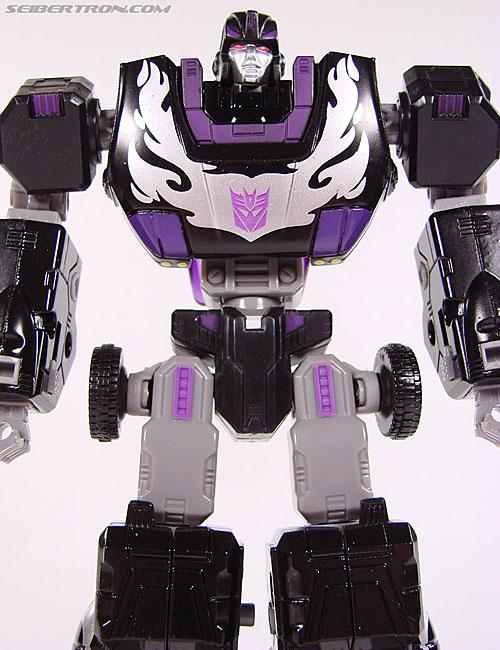 Transformers Titanium Series Menasor (Image #54 of 118)