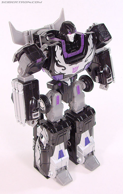 Transformers Titanium Series Menasor (Image #55 of 118)