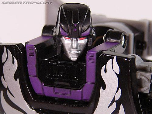 Transformers Titanium Series Menasor (Image #68 of 118)