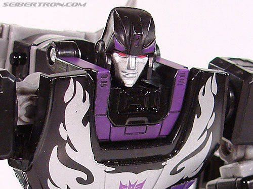 Transformers Titanium Series Menasor (Image #117 of 118)