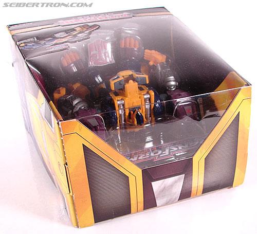 Transformers Titanium Series Optimal Optimus (Image #14 of 71)